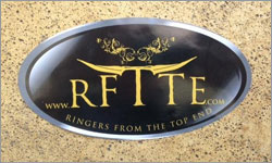 Ringers From The Top End (RTFTE)