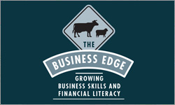 The Business EDGE Workshops 2016