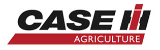 Case IH Agricultural Equipment