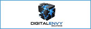 Digital Envy Solutions