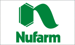 Chinese Investment In Nufarm