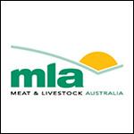 MLA Meat & Livestock Australia