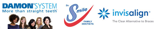 Dr Smile Family Dentists