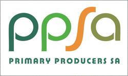Primary Producers SA