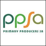 Primary Producers SA (PPSA)