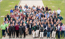 Student Momentum For Wool Gains Pace