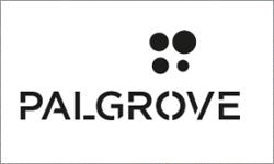 Palgrove Annual Bull Sale