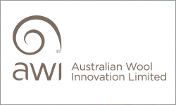 AWI Launches New Podcast