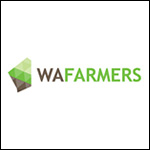 WAFarmers