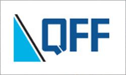 The Queensland Farmers Federation