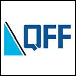 Queensland Farmers' Federation