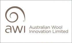 Australian Wool Innovation