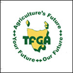 Tasmanian Farmers and Graziers Association