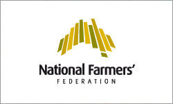 National Farmers' Federation