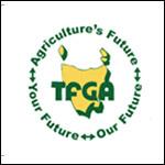 Tasmanian Farmers and Graziers Association
