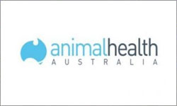 Antimicrobial Stewardship in Australian Livestock Industries