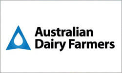 Basin Plan cannot leave dairy communities high and dry