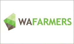New CEO appointed for WAFarmers