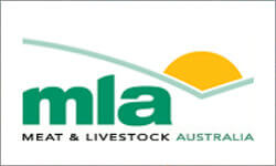 Australian Lamb Paddock to Plate Story hits the road