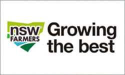 NSW Farmer of the Year Awarded