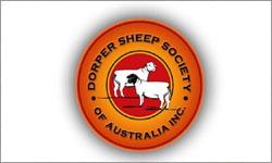National Dorper Forum